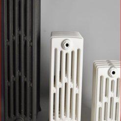 Elegance radiatoren