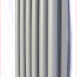 Rondra Classico 2 koloms
