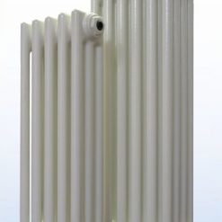 Rondra Classico 4 koloms